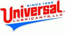 59039_universallube