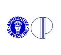asi-cp-logo-web
