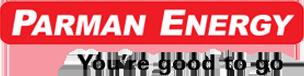 header-logo-trans