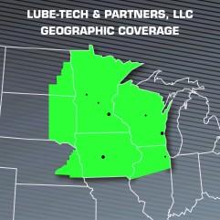 LTI-Map-Nathan