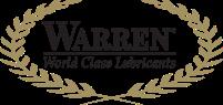 warren-oil-light