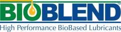 BioBlend Pic