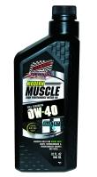 4402H Modern Muscle 0W-40 Image